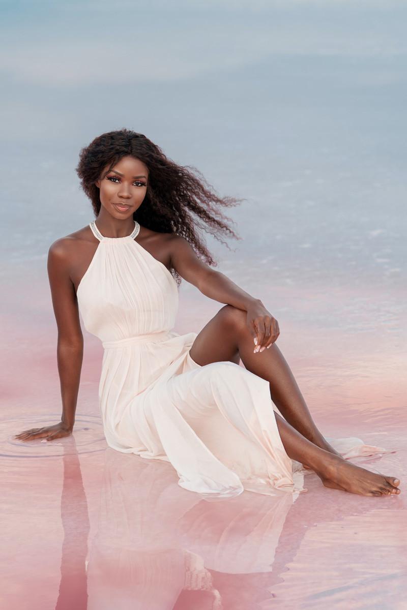 Made By Monkeys rozmiar L Koszula Logo bawelna 100% szary
